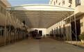 ??诖笈艡n推拉雨棚廠家伸縮電動蓬大型活動推拉棚全國安裝