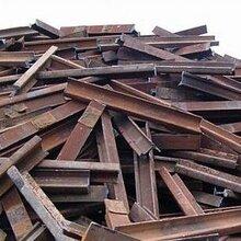定興廢舊物資回收講誠信重效率圖片