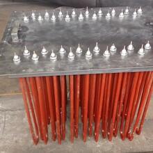 电加热箱电加热管电加热产品图片