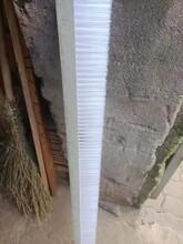 大型磚機毛刷模具布料齒六棱軸振搗器攪拌機圖片