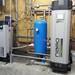 PSA制氮机食品行业小型制氮机氮气发生器制氮设备