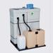 空压机油水分离器空压系统冷凝液收集处理器