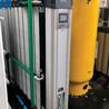 模块制氮机