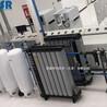 模块化制氮机