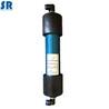 壓縮空氣干燥器空壓機系統空氣干燥器薄膜式干燥器可移動