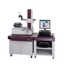 测量圆度的神器-圆度测量仪图片