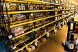跨境電商亞馬遜無貨源店鋪開店技巧詳解