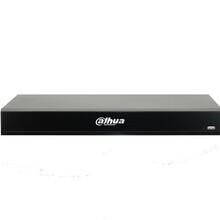網絡硬盤錄像機DH-NVR5432-I大華圖片