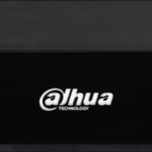 大華DH-NVR5864-I網絡硬盤錄像機圖片