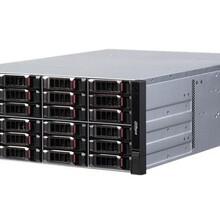 大華DH-EVS5036S-R大盤位存儲磁盤陣列圖片