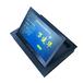 陜西西安無紙化會議系統,萬唐15.6寸液晶屏升降。器翻轉器