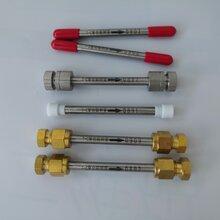 三門峽T-C復合吸附管供應商圖片