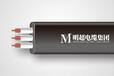 電纜廠家電線配電柜中國電力電纜排名