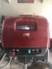 意大利利雅路低氮燃烧器RS/68EFGE