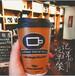 美国coffeebeanery宾诺咖啡开放中国大陆区域加盟授权