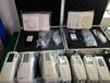 爱色丽SP60,SP62,SP64分光光度仪维修,销售