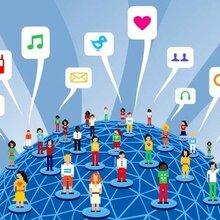 全网自媒体运营平台培训,提供自媒体运营技巧策划