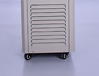 冷卻液循環泵供銷商
