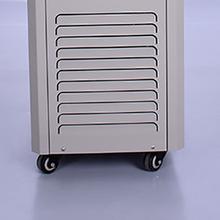 郑州市厂家直销冷却液循环泵图片