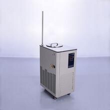 郑州市专业生产冷却液循环泵图片