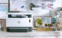 合肥新站区打印机与耗材出售维修一站式服务