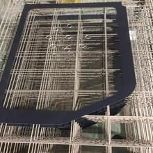 廈門AR減反射玻璃廠家圖片