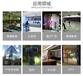 上海單向透視玻璃廠家