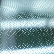 成都防滑玻璃廠家直銷圖片
