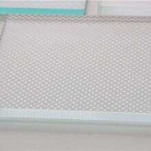 桂林防滑玻璃生產廠家圖片