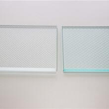 云南防滑玻璃生產廠家圖片