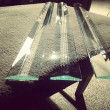 桂林家具道具玻璃定做廠家圖片