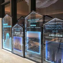 鄭州內雕玻璃價格圖片