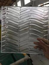廣東藝術工藝玻璃生產廠家圖片