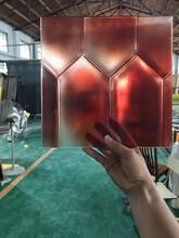 天水艺术工艺玻璃生产厂家图片