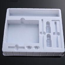 深圳市吸塑制品公司定做吸塑包装盒-PVC吸塑包装-PET吸塑包装