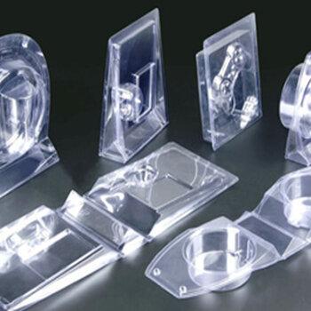 五金,电源线天地盒吸塑/吸塑透明罩/吸塑内托/深圳都德吸塑厂