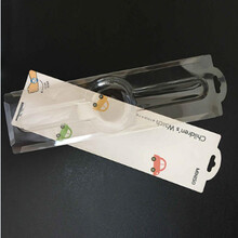深圳吸塑包装-吸塑盘托盘定制,吸塑卡纸包装盒生产厂家