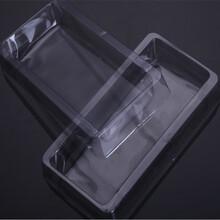 深圳宝安做内托吸塑盒,吸塑包装盒的厂家