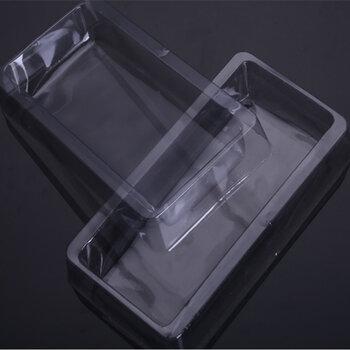深圳吸塑包装厂家,吸塑包装盒,内托吸塑盒