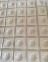 广东吸塑厂,东莞吸塑包装厂-深圳市都德吸塑包装制品有限公司