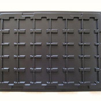 深圳吸塑制品厂定做塑料盒,吸塑包装盒,吸塑内托