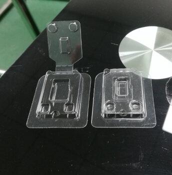 深圳塑料内托吸塑包装盒厂,深圳吸塑盒内衬包装,吸塑内包装定制