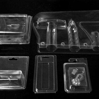 深圳吸塑包装生产商/吸塑内托/白色内托/透明内托/塑料内托定制