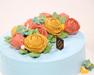 三亚海口甜点蛋糕培训