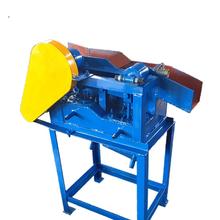 江西贛州實驗室小型跳汰機選礦設備產地貨源
