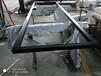 北京機械配件-機械配件價格,鈑金加工,金屬制品,異形制作