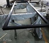 北京机械配件-机械配件价格,钣金加工,金属制品,异形制作