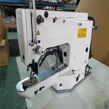 深圳1850型縫紉機出售圖片
