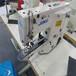 阜陽430D型縫紉機價格