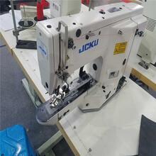 唐山生產1900型縫紉機圖片